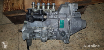 Peças pesados Pompe à carburant MERCEDES-BENZ C250TD W202 pour camion usado