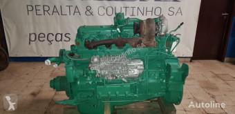 Peças pesados motor Volvo
