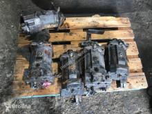 pièces détachées PL Volvo Pompe hydraulique Hydromatik A7FT0107 pour camion