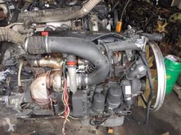 Peças pesados motor DAF MX 300 U1