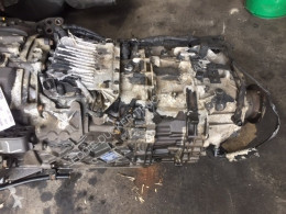 DAF ASTRONIC 12AS2130 T used gearbox