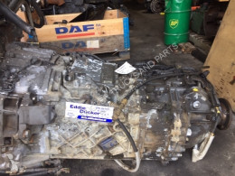 Peças pesados transmissão caixa de velocidades DAF ASTRONIC 12AS1930 TD 15.86-1.00