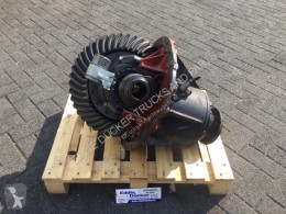 Transmission essieu DAF DIFFERENTIEEL 1347 / 2.53 CF85IV/XF105