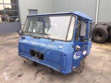 Repuestos para camiones cabina / Carrocería cabina DAF DAGCABINE / ONDERDELEN 2100