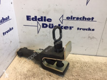 Repuestos para camiones DAF 0962094-1289523 TREKOOG+BORGPEN usado