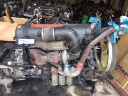 Repuestos para camiones Renault DXI 11 410-EC06B motor usado