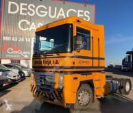 Vrachtwagenonderdelen Renault 440.18T tweedehands