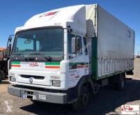 repuestos para camiones Renault S 180.09-B