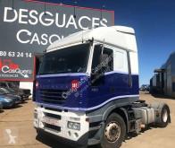 Iveco STRALIS 480 LKW Ersatzteile gebrauchter