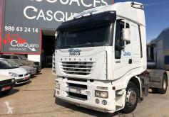 Reservedele til lastbil Iveco AS 440 S48T/P brugt