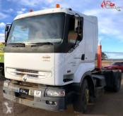 Renault 420 DCI truck part