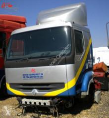 Repuestos para camiones Renault 400 usado