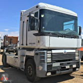 Renault 480.18 T truck part used