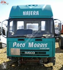 依维柯重型卡车零部件 100 E18 二手