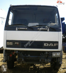 ricambio per autocarri DAF 55 210