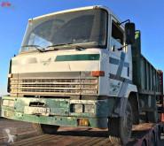 Nissan EBRO M130.17 truck part used