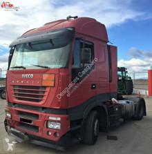 Peças pesados Iveco STRALIS 400 usado