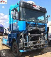Vrachtwagenonderdelen Renault 480.18 T tweedehands