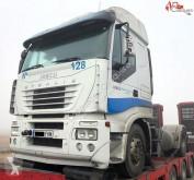 repuestos para camiones Iveco