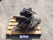 Transmission essieu DAF 1425663 DIFFERENTIEEL 1339/3.73 75CF/CF75