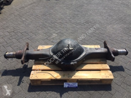 DAF XF105 kraftoverførsel aksel brugt