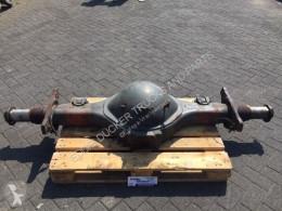 Repuestos para camiones transmisión eje DAF 1657593 ASLICHAAM SCHIJFREM CF85IV/XF105