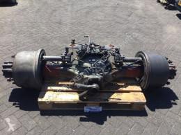 DAF 1242500 ACHTERAS 1347 F85/F95/85CF/95XF kraftoverførsel aksel brugt