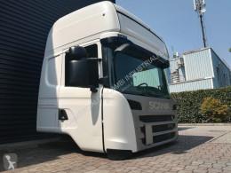 Scania FAHRERHAUS KABINE TOPLINE