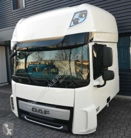 DAF SSC cabine occasion