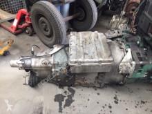 Boîte de vitesse Volvo SP3190122 VT2014