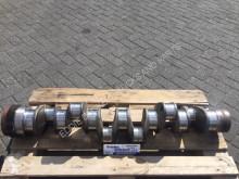 DAF 1684102 KRUKAS MX CF85IV/XF105 gebrauchter Motor