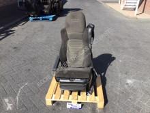 Repuestos para camiones cabina / Carrocería equipamiento interior DAF 1815851 BESTUURDERSSTOEL