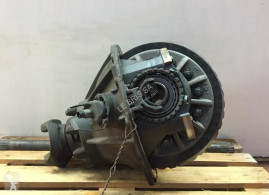 Scania R 440 used differential / frame