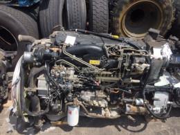 Repuestos para camiones Renault Midlum 220.15 motor usado