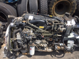 Renault Midlum 220.15 moteur occasion