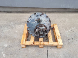 Scania wheel suspension R642 (3.25 - 39 x 12)
