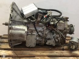 Renault BV P260