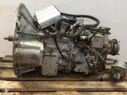 Renault BOITE DE VITESSES P260 växellåda begagnad