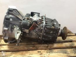 Repuestos para camiones transmisión caja de cambios Renault Premium 210