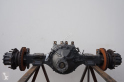 Suspension Mercedes R440-13A/C22.5 47/18