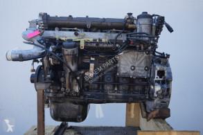 Bloco motor MAN D0836LFL53 240PS