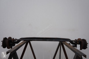 Suspension MAN V9-40L-03