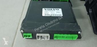 pièces détachées PL Volvo Unité de commande VECU pour camion