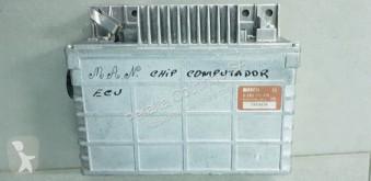 pièces détachées PL MAN Unité de comde BOSCH Modulo ABS / ASR pour camion
