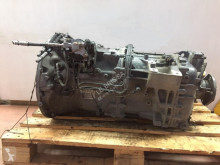 Mercedes Axor used gearbox