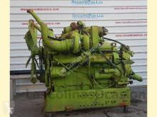 Detroit Diesel 12V 7122-7200