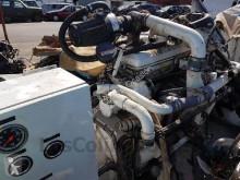 Detroit Diesel GENERADOR