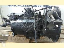 Spicer T5 X 2276