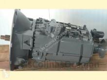 ZF S6-36