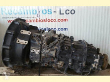 Eaton FS- 8309A H